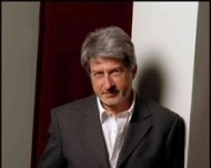 Nikolaus Harnoncourt - Critique sortie Classique / Opéra