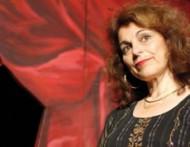 MIREILLE LARROCHE - Critique sortie Jazz / Musiques
