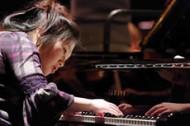 Piano Campus - Critique sortie Classique / Opéra