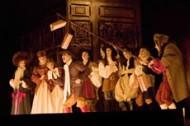 Le Bourgeois Gentilhomme - Critique sortie Classique / Opéra