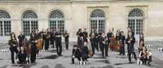 L'Amant jaloux - Critique sortie Classique / Opéra