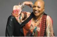 Dee Dee Bridgewater - Critique sortie Jazz / Musiques