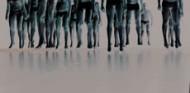La danse en Escale à l'Apostrophe - Critique sortie Danse