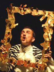 Paul-Alexandre Dubois et Iakovos Pappas - Critique sortie Classique / Opéra