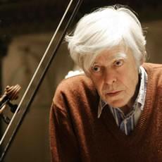 Frans Brüggen dirige l'EOP - Critique sortie Classique / Opéra