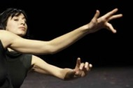 Les Incandescences - Critique sortie Danse