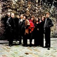 Gerard Lesne et Violaine Cochard - Critique sortie Classique / Opéra