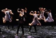 Thierry Malandain, des classiques au répertoire - Critique sortie Danse
