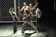 Nos Limites - Critique sortie Danse