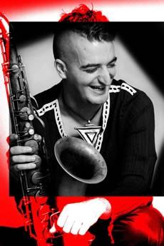 Olivier Temine - Critique sortie Jazz / Musiques