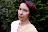 Pascale Houbin - Critique sortie Danse