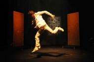 7ème printemps du hip hop - Critique sortie Danse