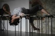 Les Repérages de Danse à Lille - Critique sortie Danse