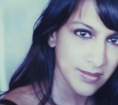 Shani Diluka - Critique sortie Classique / Opéra