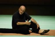 Bernard Sobel - Critique sortie Théâtre