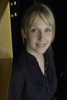 Maîtrise de Radio France - Critique sortie Classique / Opéra