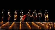 Agwa / Correria - Critique sortie Danse