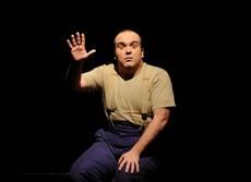 Ô Carmen - Critique sortie Théâtre