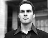David Bismuth - Critique sortie Classique / Opéra