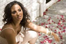Mayra Andrade - Critique sortie Jazz / Musiques