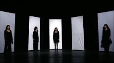 Rêves d'elles - Critique sortie Théâtre