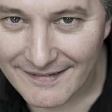 Sylvain Beuf - Critique sortie Jazz / Musiques