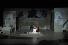 Terre océane - Critique sortie Théâtre