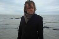 Rémy Cardinal, pianiste-fantassin parti à l'assaut de la musique de chambre française.