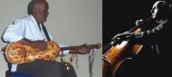 François Méchali et les Gnawas du Maroc - Critique sortie Jazz / Musiques