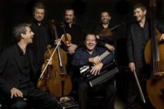 Festival Jazz à Saint-Germain-des-Prés - Critique sortie Jazz / Musiques