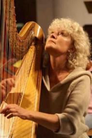 Les Musicales de Bagatelle - Critique sortie Classique / Opéra