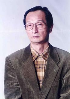 Minoru Betsuyaku - Critique sortie Théâtre