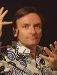 Stephen Hough - Critique sortie Classique / Opéra