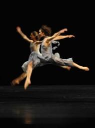 Ballet de l'Opéra de Lyon - Critique sortie Danse