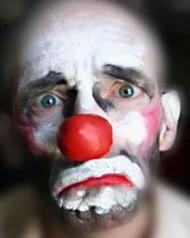 Festival des Clowns, des Burlesques et des Excentriques - Critique sortie Théâtre