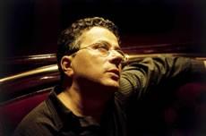 Franck Amsallem - Critique sortie Jazz / Musiques
