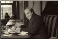 Gabriel Garran - Critique sortie Théâtre