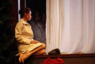 Murray Perahia - Critique sortie Classique / Opéra