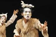 A MIDSUMMER NIGHT'S DREAM - Critique sortie Théâtre
