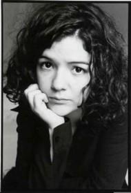 Pauline Bureau - Critique sortie Théâtre
