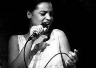 Rue des Lombards - Critique sortie Jazz / Musiques
