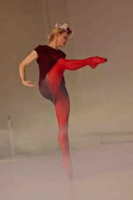 Semaine dansée - Critique sortie Danse