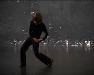 Disparition - Critique sortie Danse