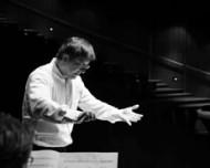 What's New - Critique sortie Classique / Opéra
