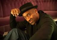 Marcus Miller - Critique sortie Jazz / Musiques