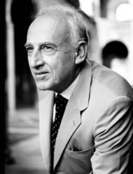 Orchestre symphonique de Londres - Critique sortie Classique / Opéra