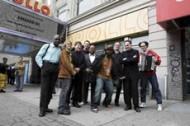 Festival les Escales - Critique sortie Jazz / Musiques
