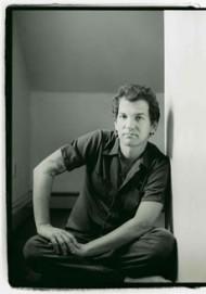 Michel Portal - Critique sortie Jazz / Musiques