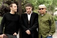 Scène Sacem, Jazz à la Dynamo - Critique sortie Jazz / Musiques