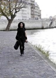 Nuits romantiques du Lac du Bourget - Critique sortie Classique / Opéra